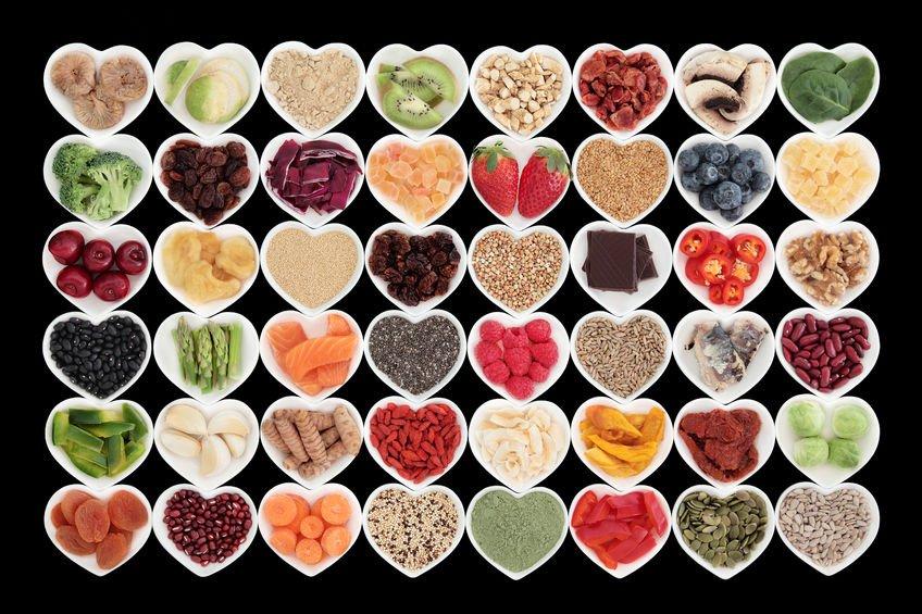 fibre foods 2