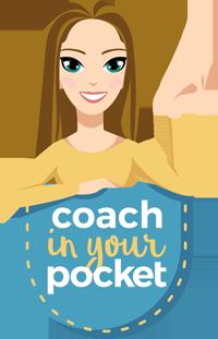 CoachInYourPocket-LOGO sml