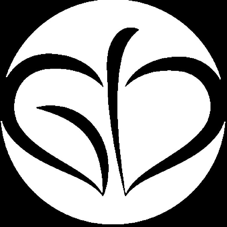 Georgia-White-Logo